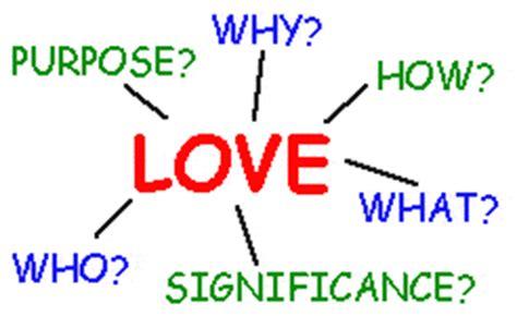 Narrative essay writing help, ideas, topics, examples