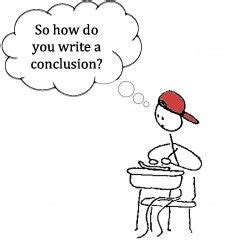 How to Write a Personal Statement That Wows Colleges
