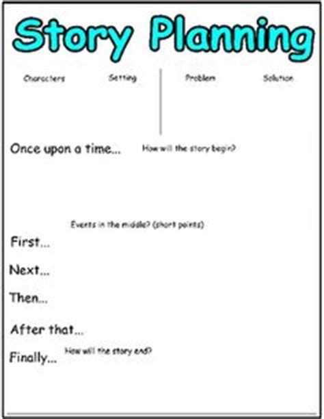 How to write a narrative essay for colleges